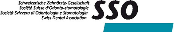 logo_sso_png (1).png