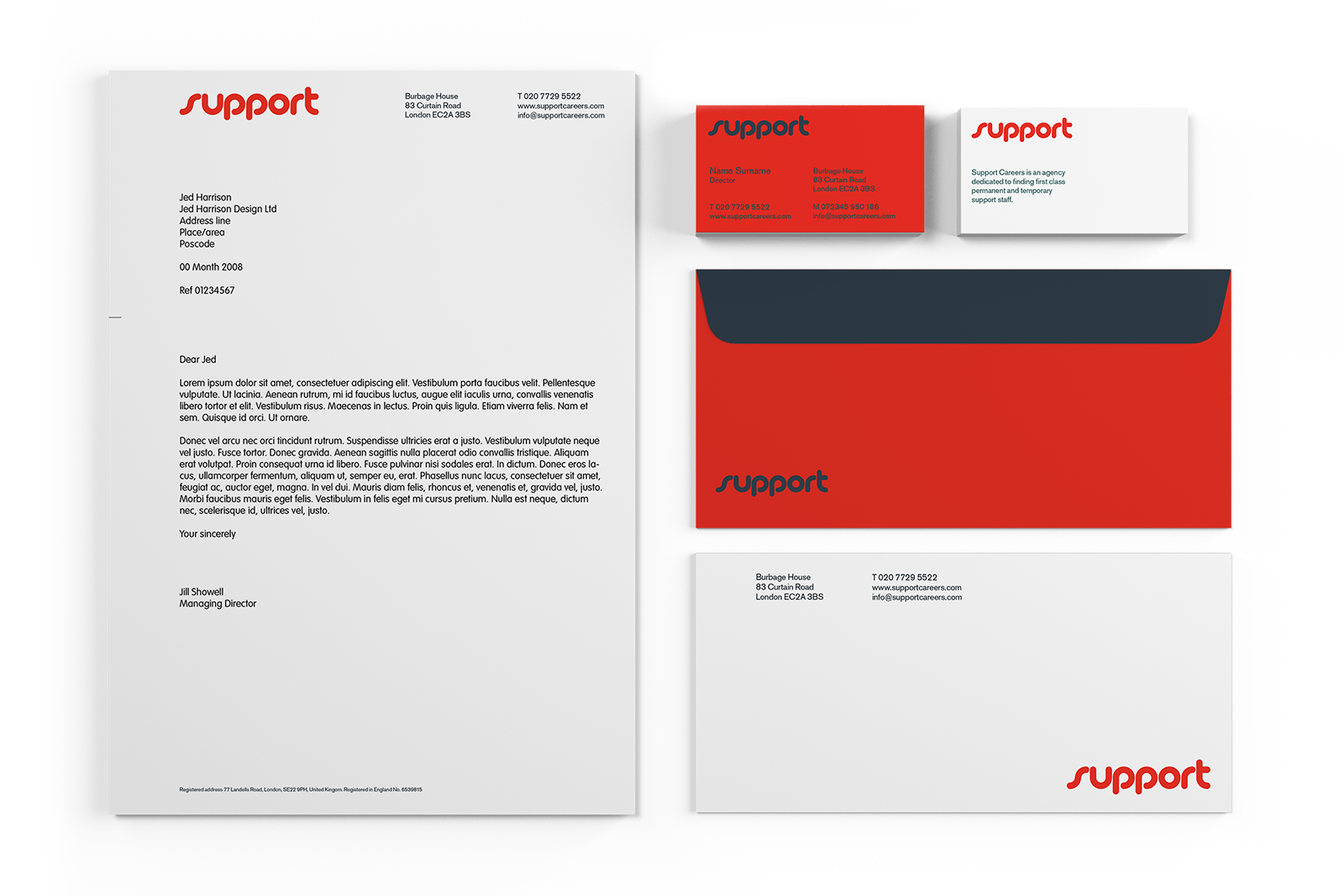 Support Careers stationery.png