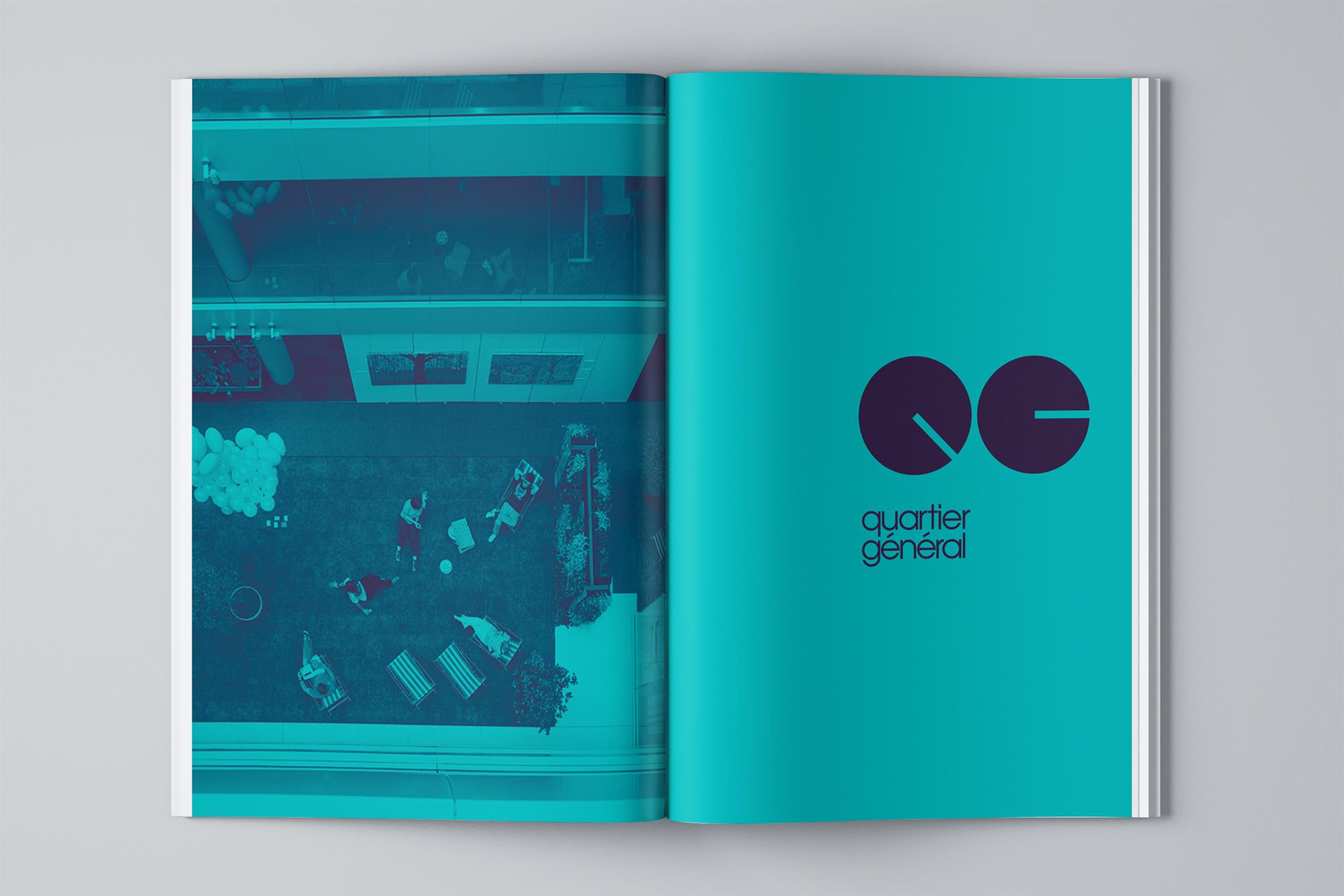 QG Bro 2 copy.jpg