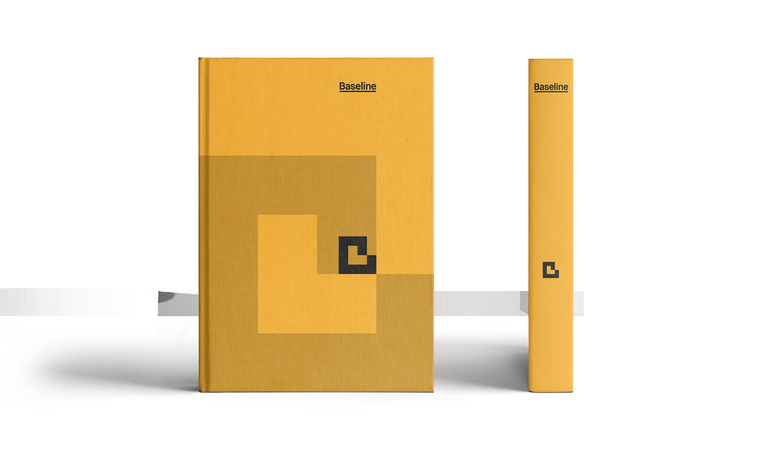 Hardcover Book MockUp 3.png