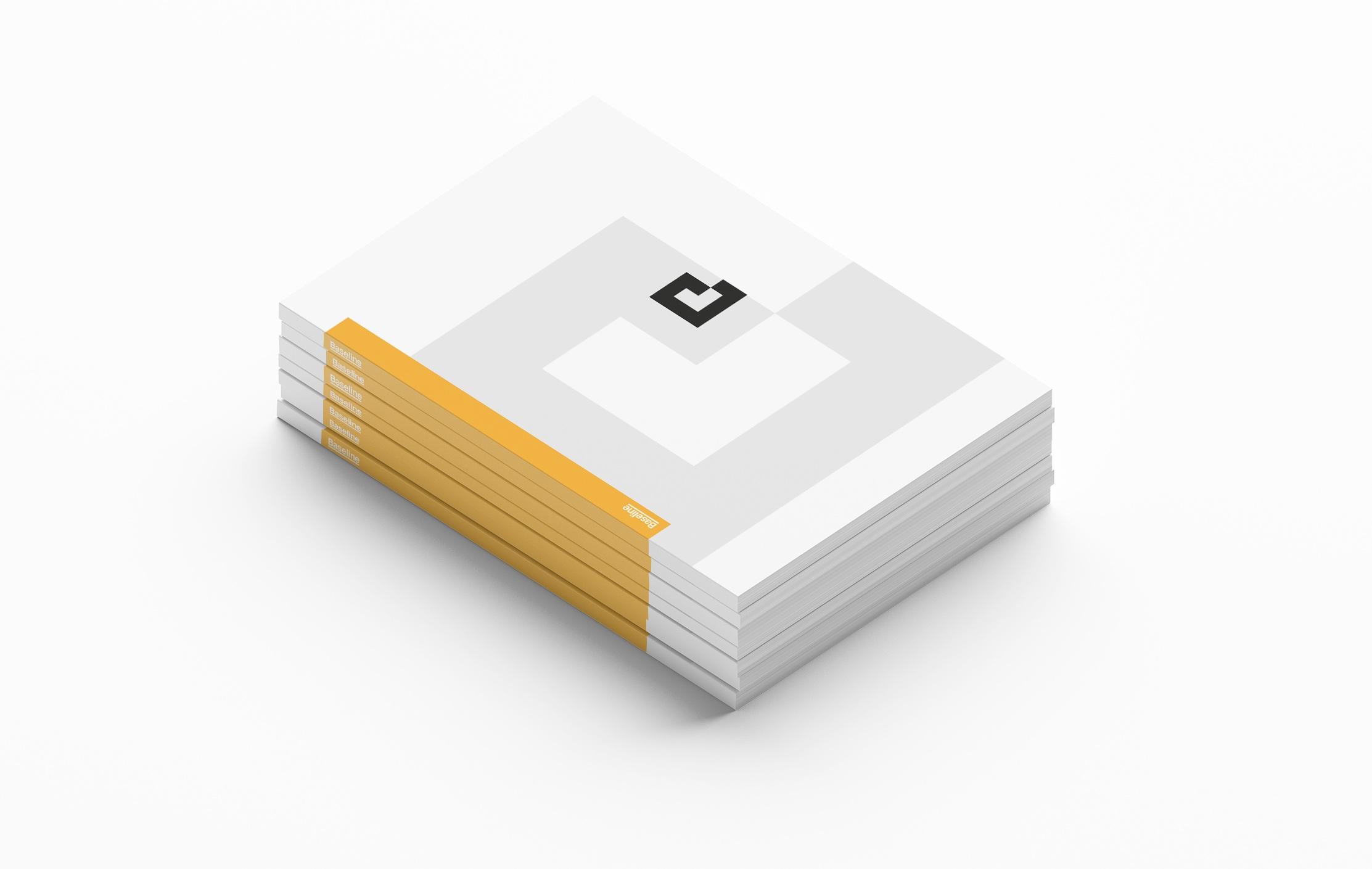 Baseline_magazine+stack_1_2500.jpg