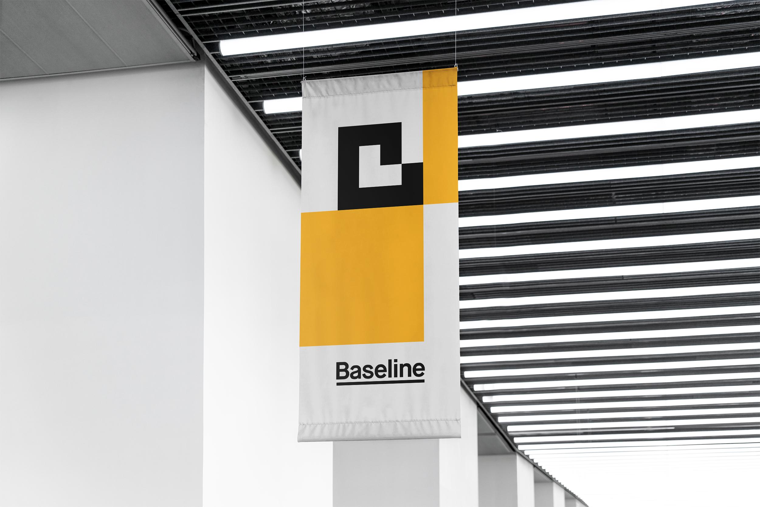 Baseline_Flag_1_2500.jpg