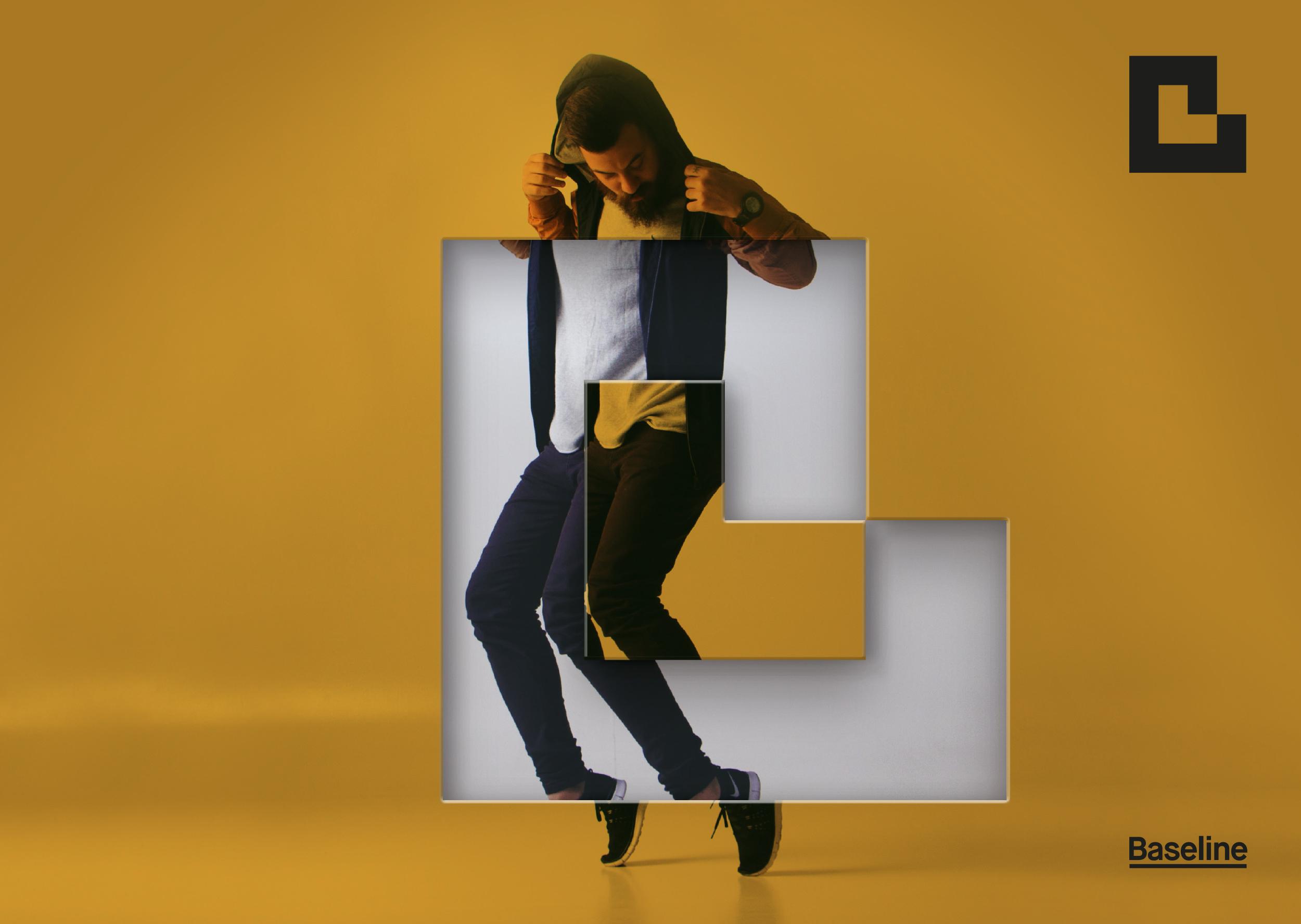 georgie-cobbs-wide poster.jpg
