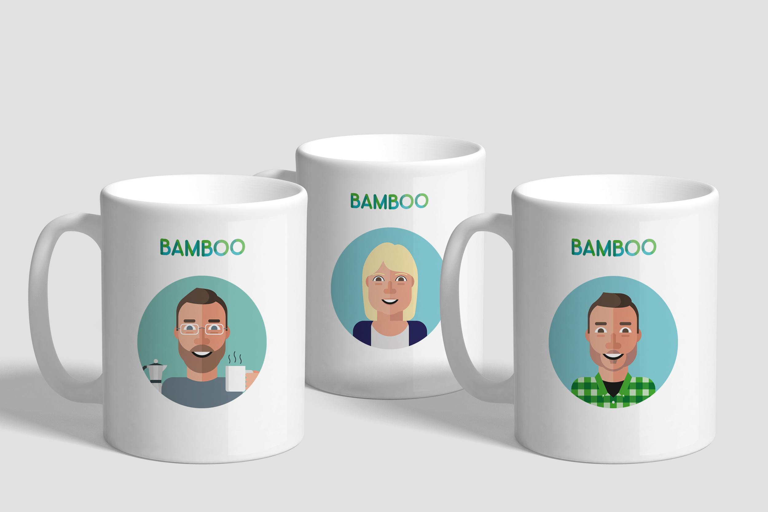 Bamboo mugs 2500.jpg