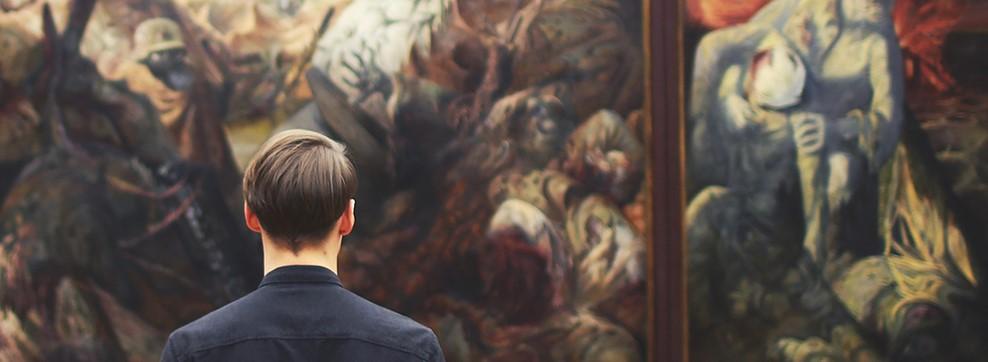 kunst kijken small_3.jpg