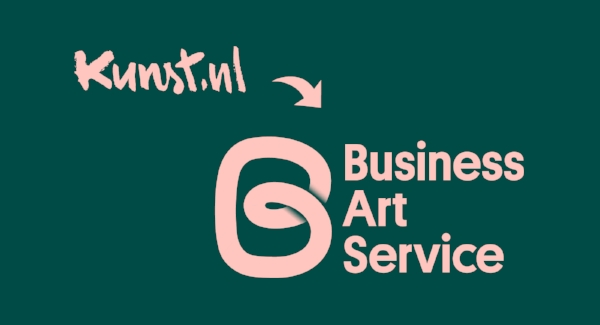 Kunst.nl wordt Business Art Service.jpg