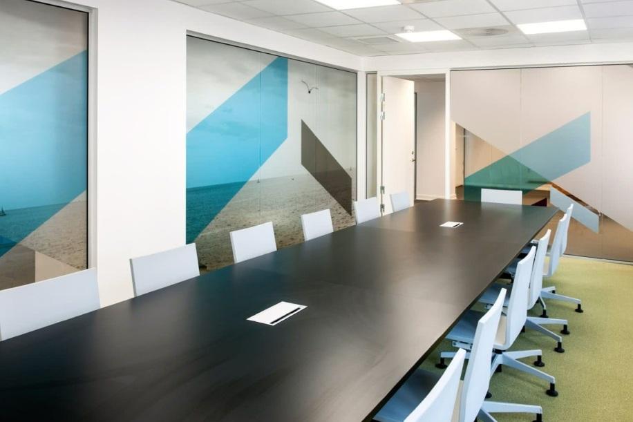 Business Art Service – Raamfolie.jpg