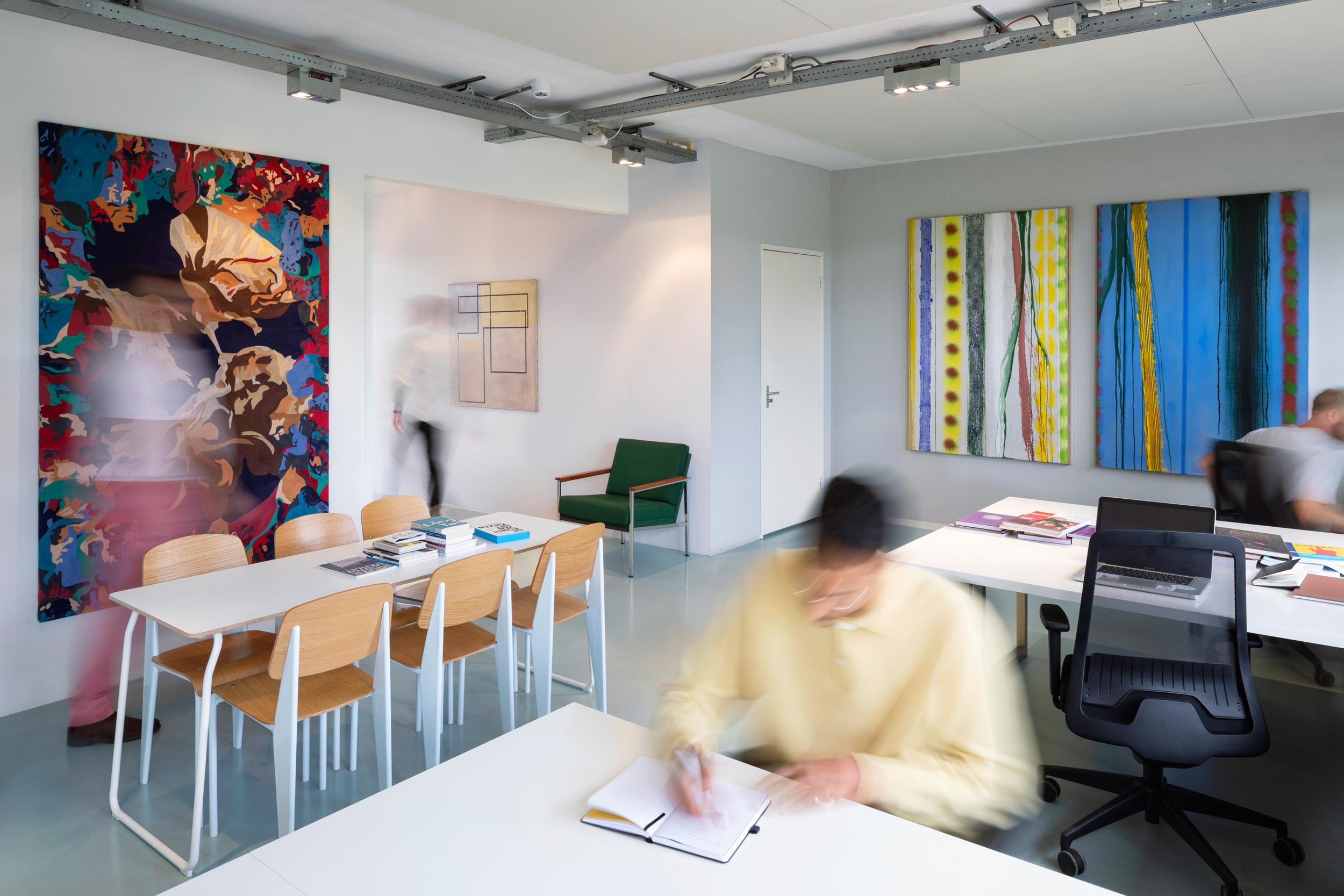Business Art Service - foto Christiaan van der Kooy.jpg