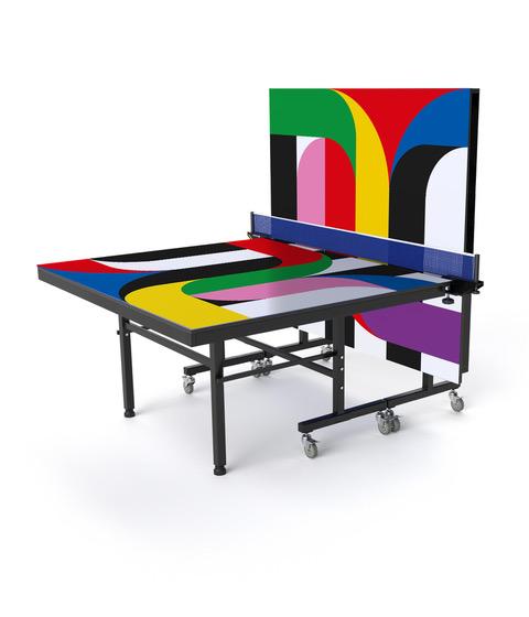 Business Art Service - Ropp Schouten - tafeltennistafel.jpg