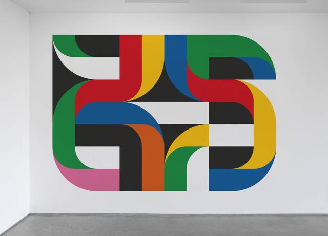 Business Art Service - Ropp Schouten.jpg