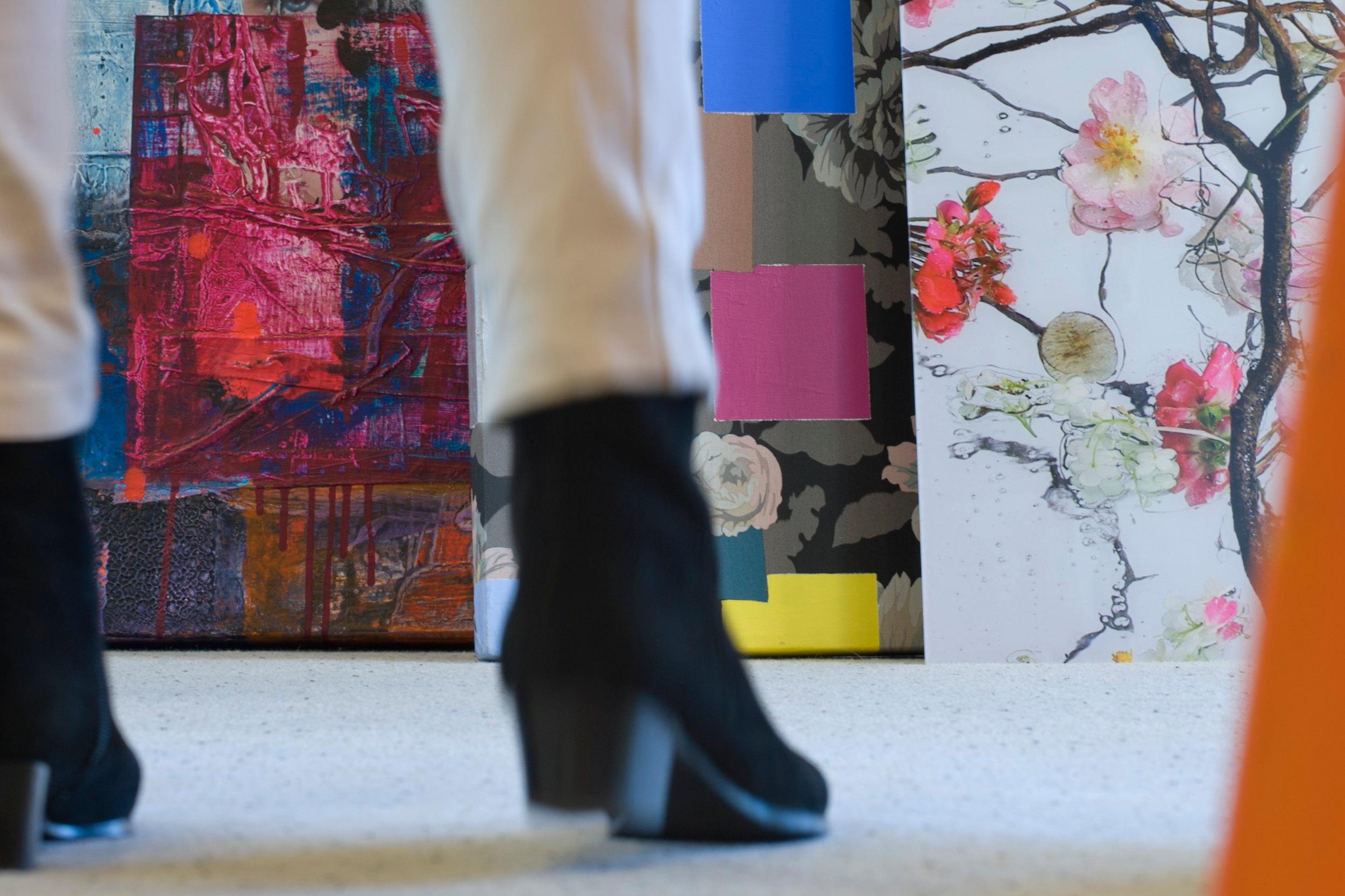 Business+Art+Service+-+Wissel.jpg
