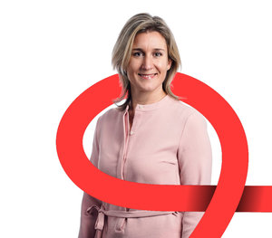 Marleen van Leeuwen, Art Consultant