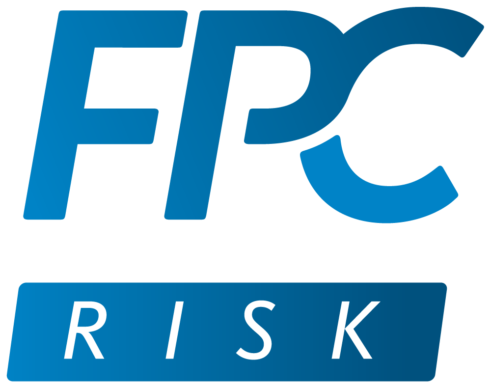 FPC Risk