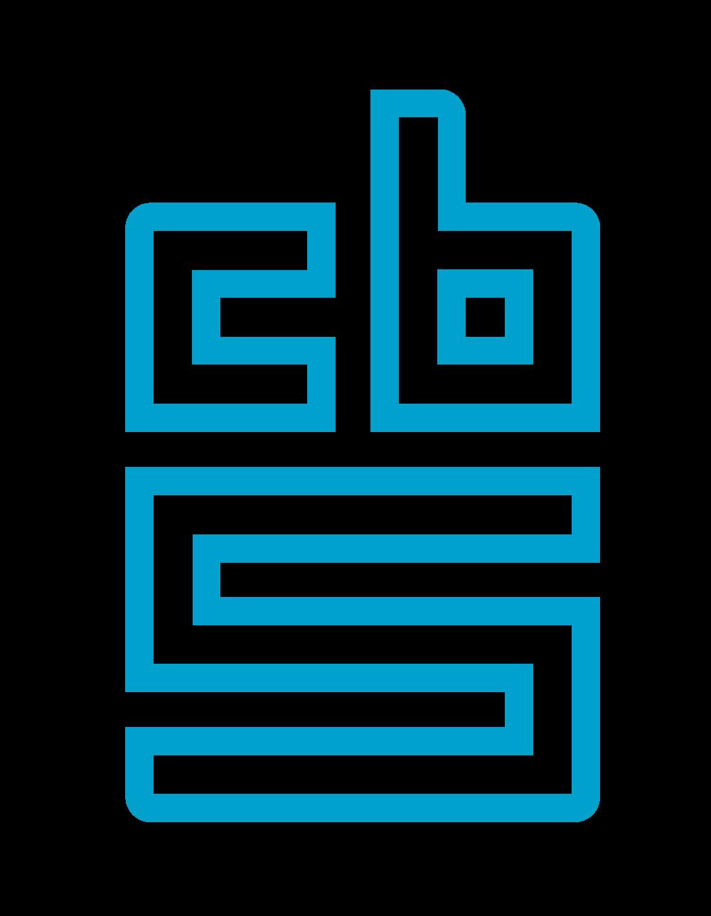 CBS_logo_RGB.png