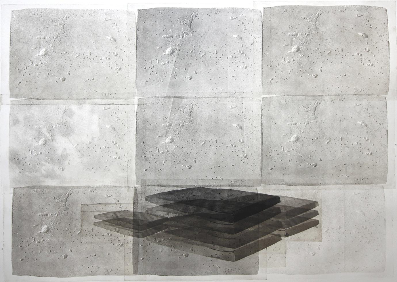 Maaike-Kramer-01-1.jpg