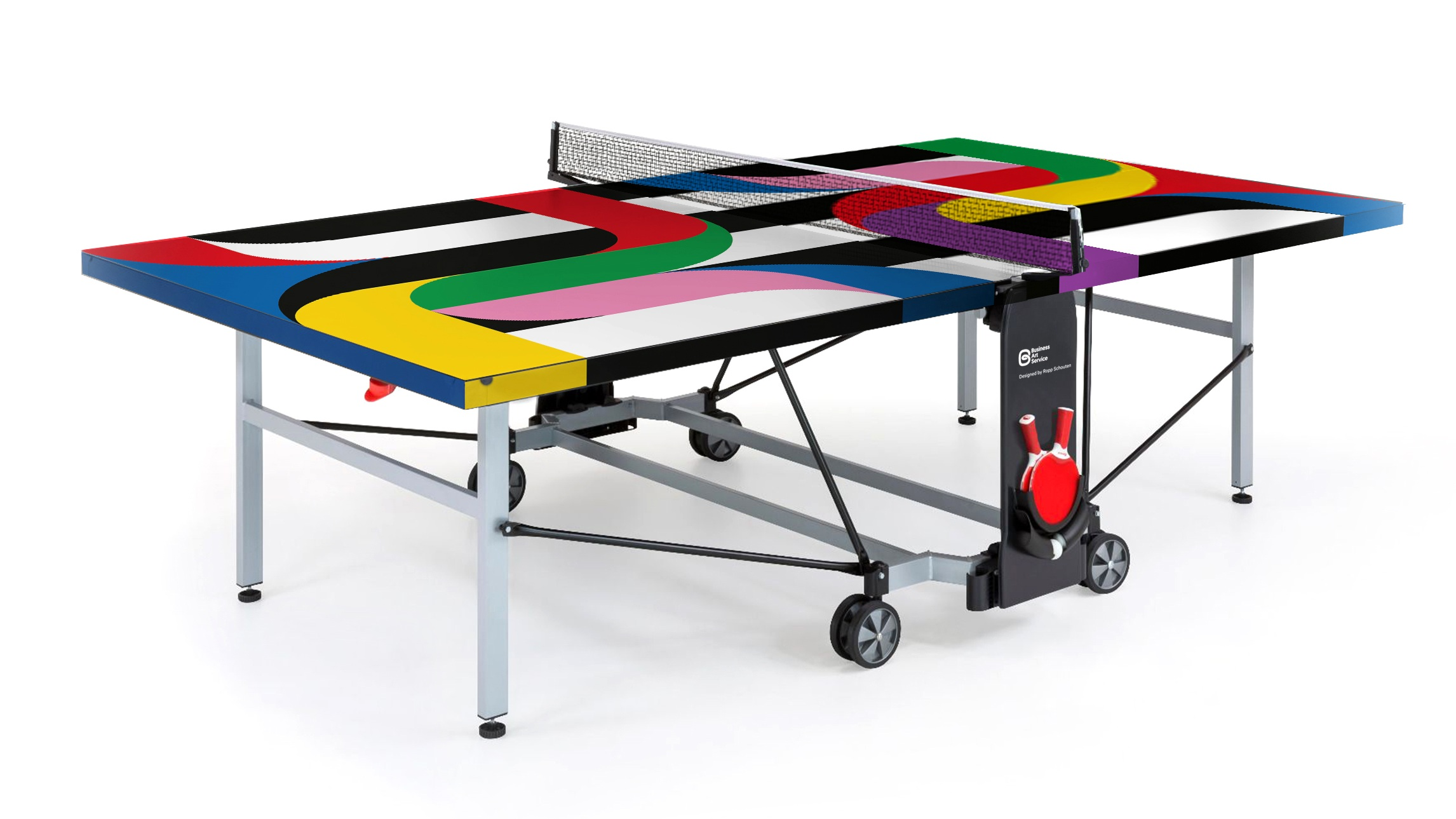 Business+Art+Service+-+Tafeltennistafel+-+Ropp+Schouten.jpg