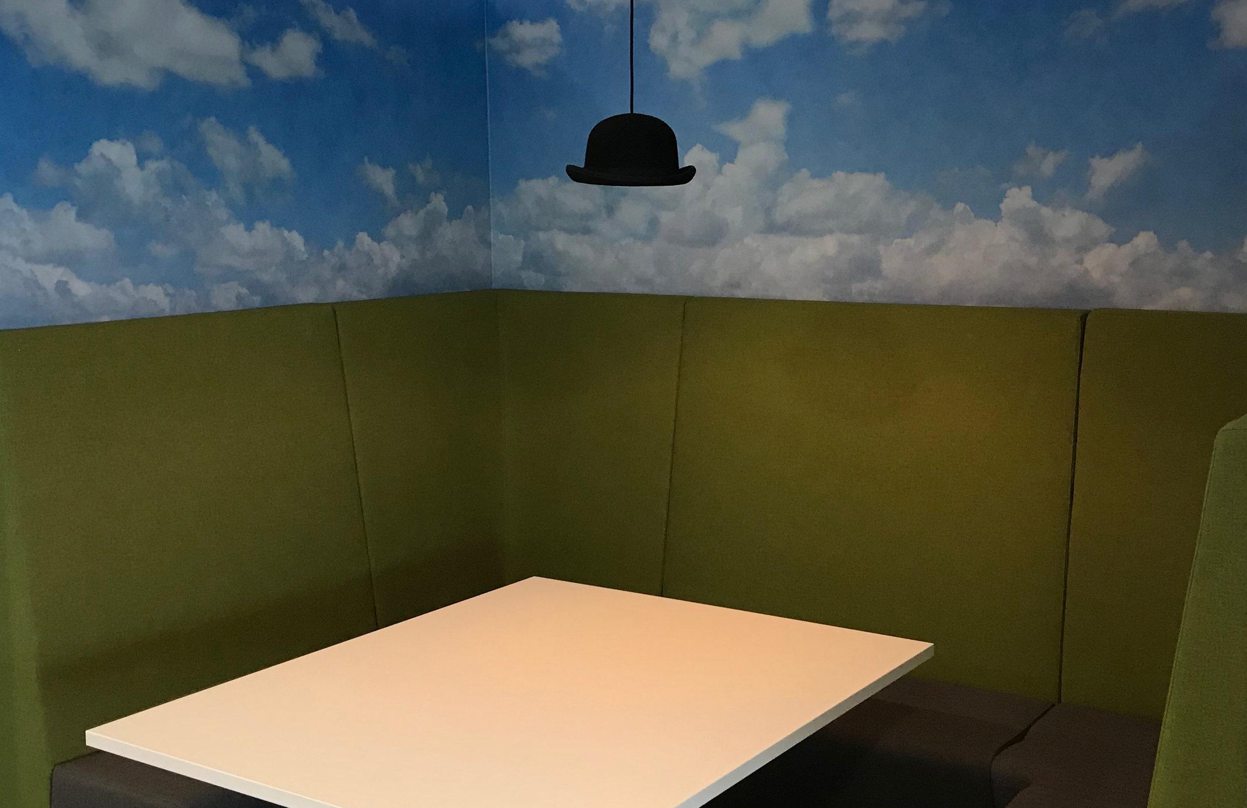 Business Art Service - Arval.jpg