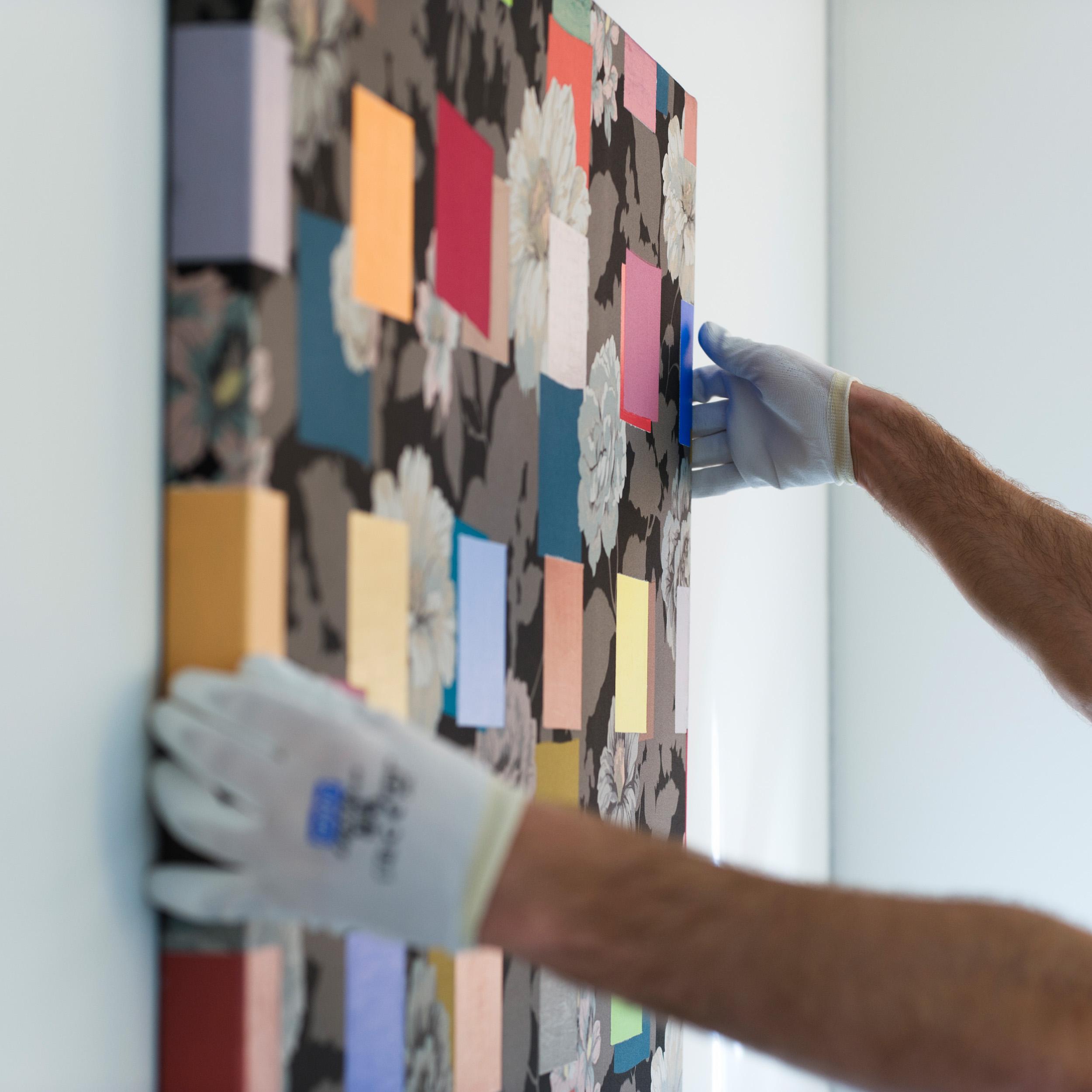 Business Art Service - Kunstwissel.jpg