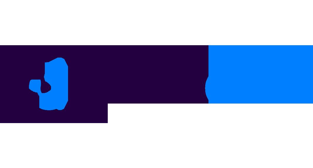 logo-datadock-2.png