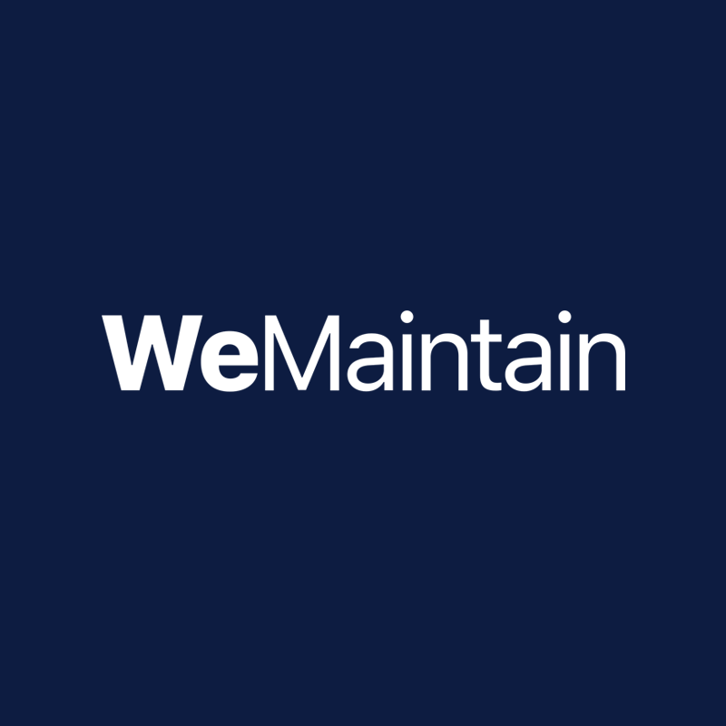 logo-wemaintain.png