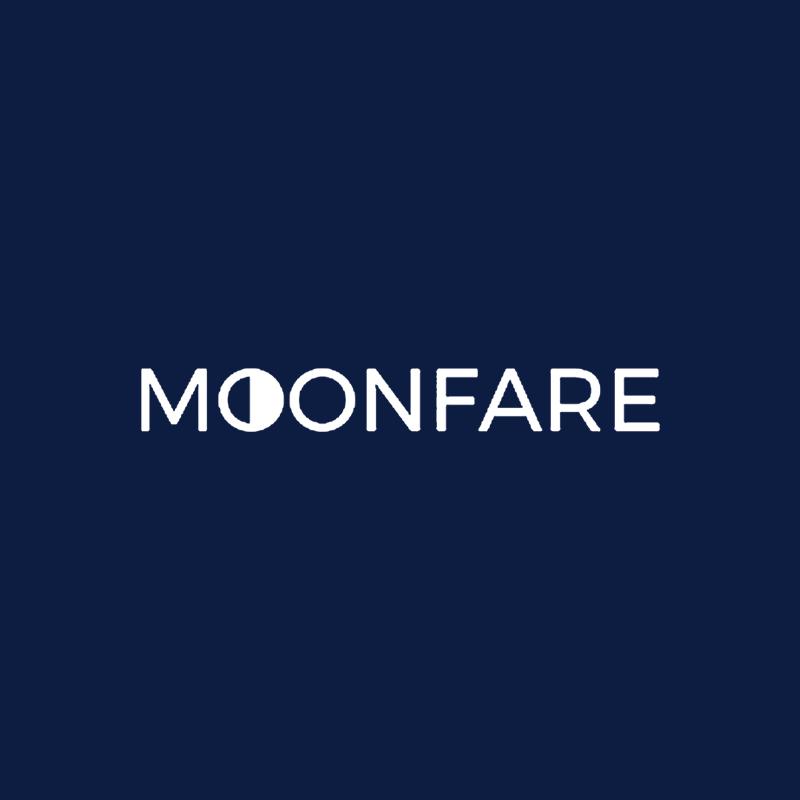 logo-moonfare.png