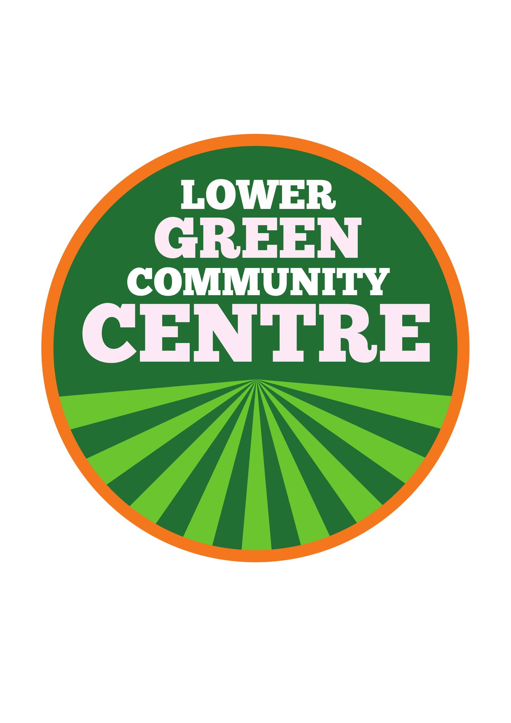 Lower Green Logos x 3_03-1.jpg