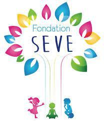 Présentation de la fondation SEVE sur  YouTube .
