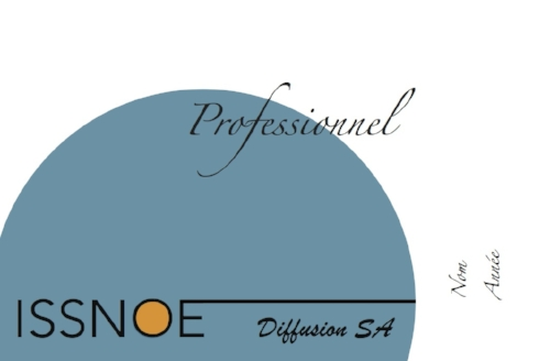Carte_Professionnel.jpg