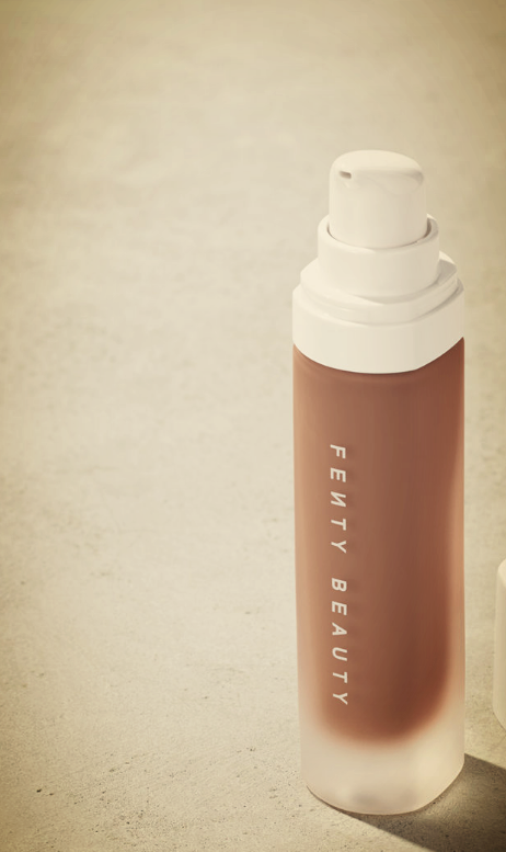 FENTY BEAUTY - Defiantly in need of a new foundation and i've yet to try Fenty beauty. So, this is on the top of my list for beauty must haves.