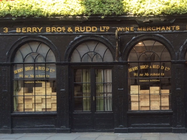 Berry-Bros-Rudd-Outside-store-Wine-Confidante.jpg