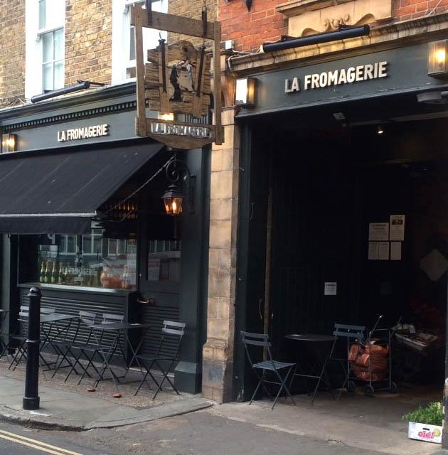La-Fromagerie-Cheese-Shop-outside-Wine-Confidante.jpg