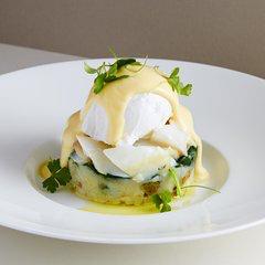 Rex Whistler-Wine-confidante-review-poached-egg-Parmesan.jpg