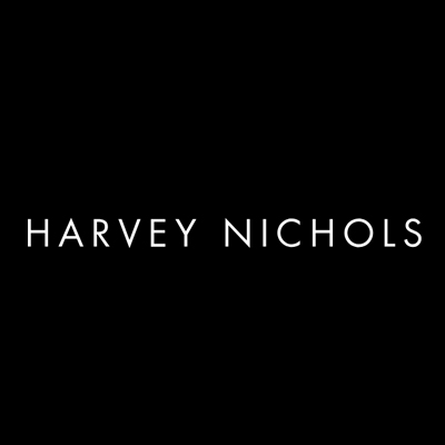 Harvey-Nichols-logo-Wine-Confidante-reviews-recomendations.jpg