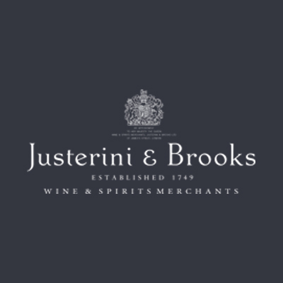 Justerini-And-Brooks-Wine-and-Sprits-Merchant-logo-Wine-Confidante-Reviews.jpg