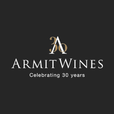 ArmitWines-logo-Wine-Confidante-review.jpg