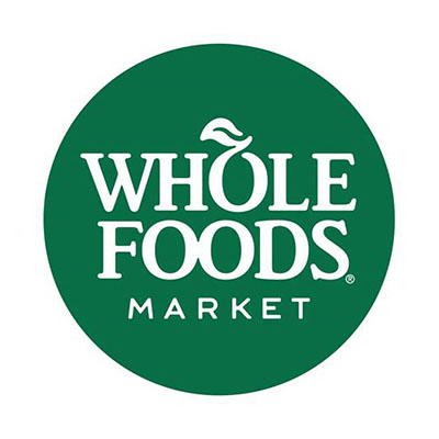 Whole-Food-Market-logo-Wine-Confidante-review.jpg