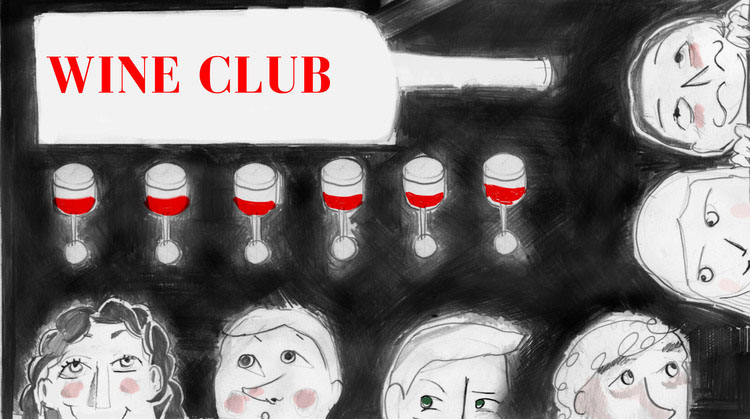 Wne-Club-Pushkin-House-event-image.jpg