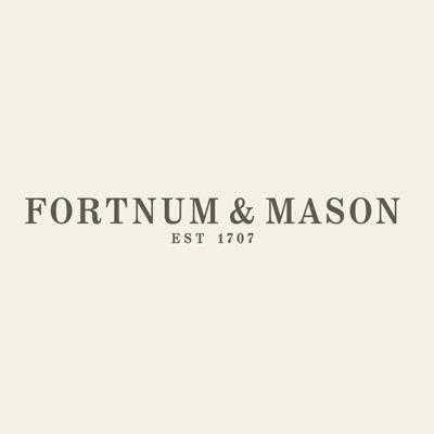 Fortnum-and-mason-logo-wine-confidante-review.jpg