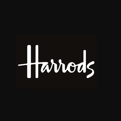 Harrods-logo-Wine-Confidante-review.jpg