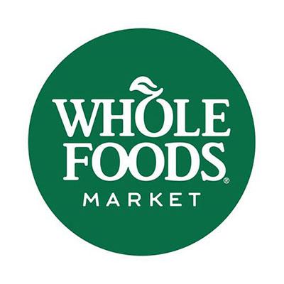 Whole-Food-Market-logo-Wine-Confidante-review.jpg