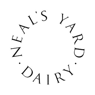 Neals-yard-dairy-logo-Wine-confidante-review.jpg