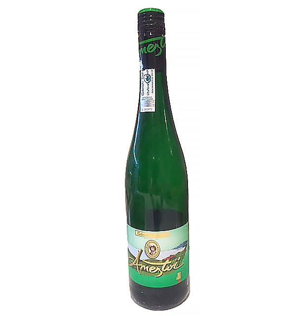 Wine-Confidante-Amestoi-wine copy.jpg