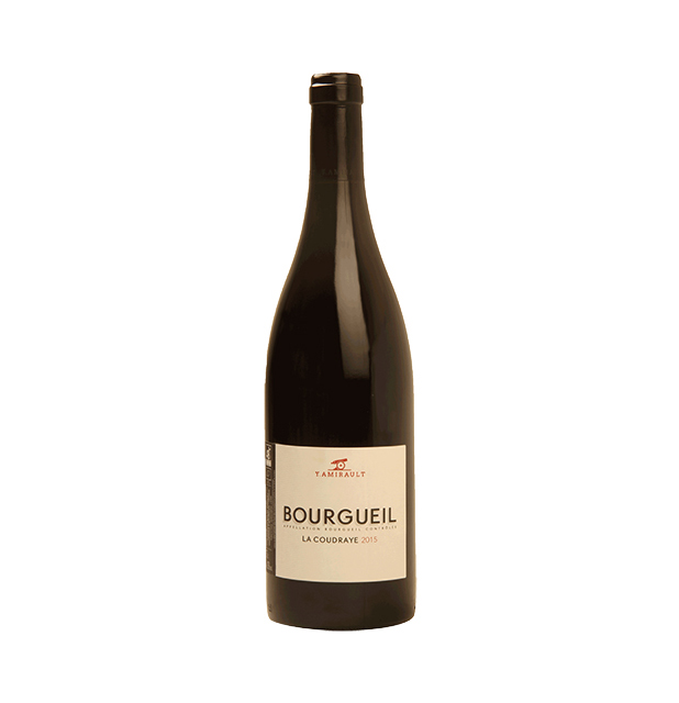 Wine-Confidante-Bourgueil-bottle.jpg