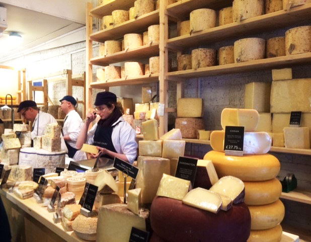 NEAL's YARD DAIRY – Farmhouse Cheese from the British Isles-wine-confidante-cheese-selection.jpg