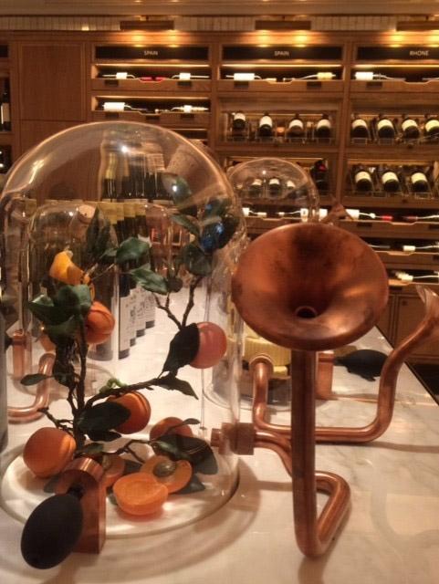 Harrods-trumpet-event-wine-confidante.jpg