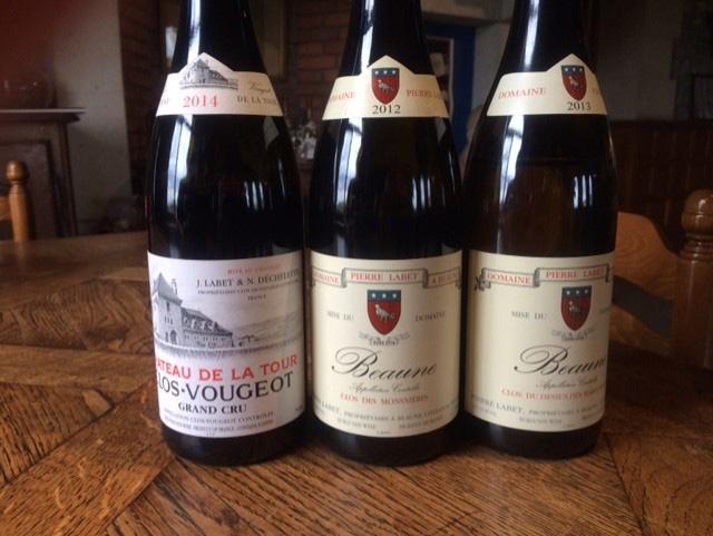 Wine-Beaune-bottle-collection-wine-confidante.jpg