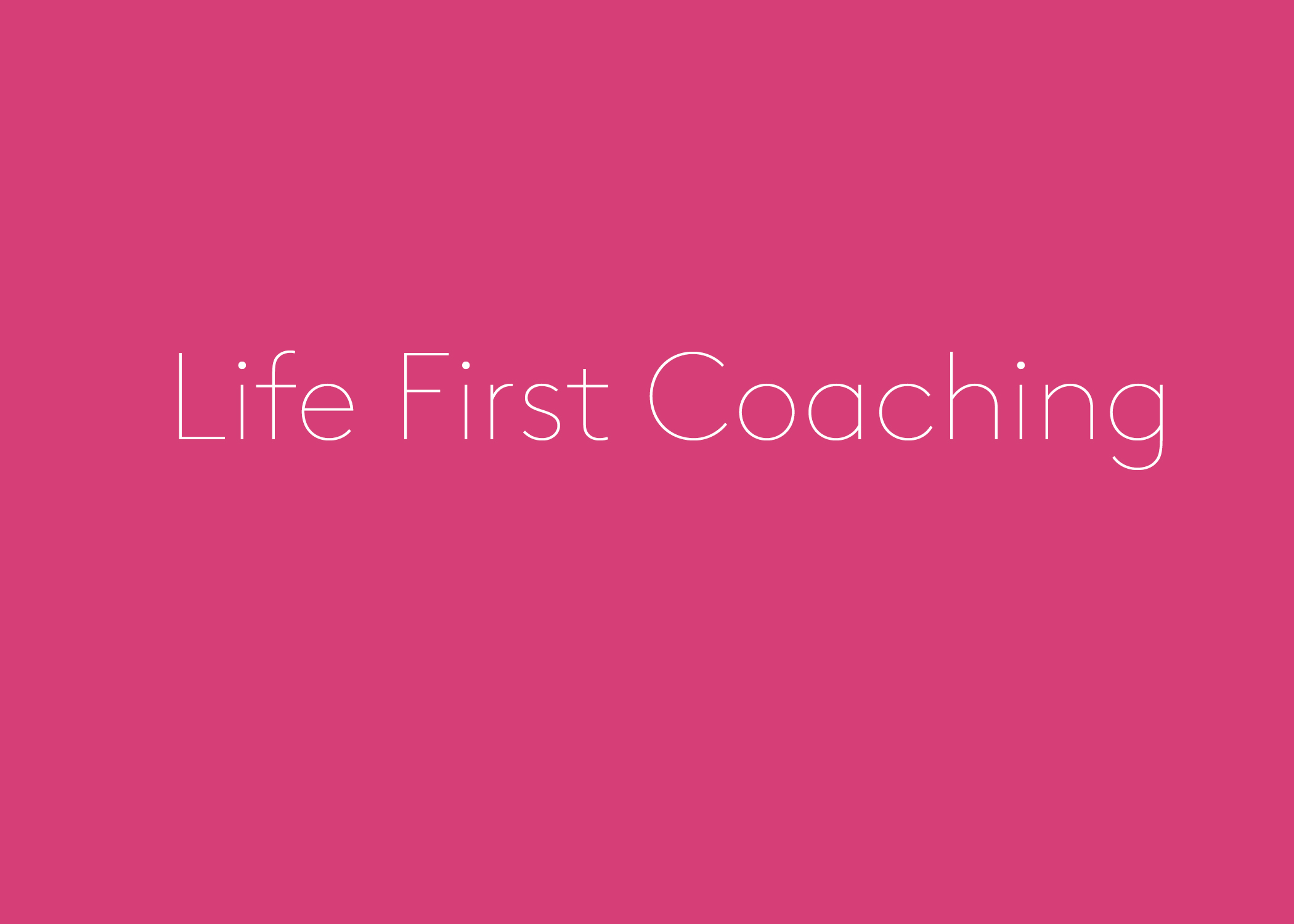 life first coaching.jpg