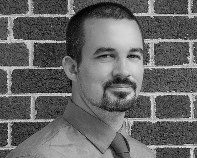 Nathan Flood - Founder/CEO