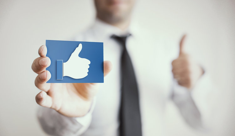 facebook+canvas+ads.jpg