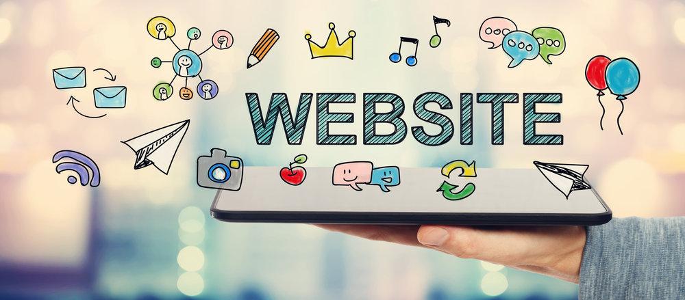 small+business+website.jpg